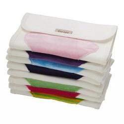 Newborn Feeding Towel