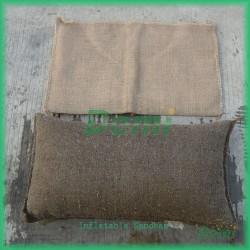 Inflanable Sandbag