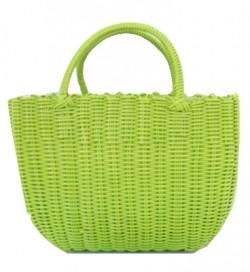 PP Bags – VT5-2279L G