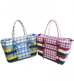 Maize Straw Bags – VT5090296