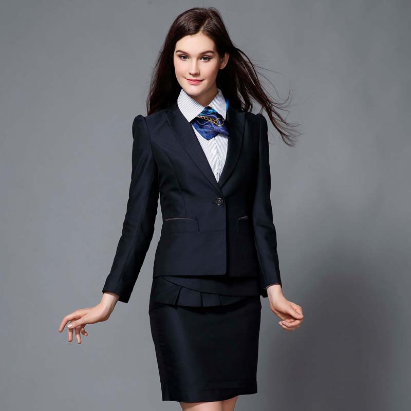 Women office suits