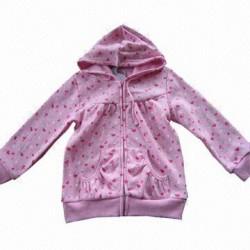 Clothing – XHZ-SSSF003