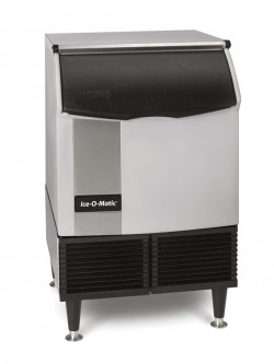 Ice-O-Matic – Ice Maker