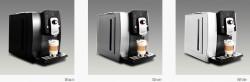 Kalerm Coffee Machine