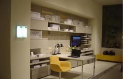 other furniture | CV CUSTOM FURNITURE