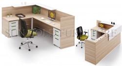 Reception Desk – SZ-RT017