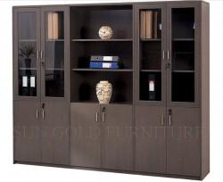 Cabinet – SZ-FC055
