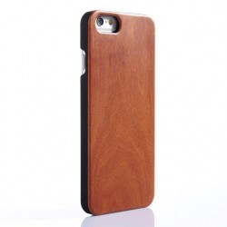 wood case for iPhone 6