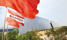 About Suntech