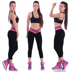 Yoga Sports Leggings