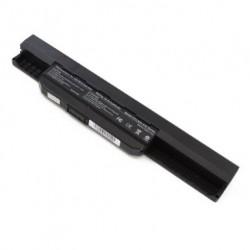 ASUS X53SV Laptop Akku, X53SV notebook Batterien Ladegerät / Netzteil