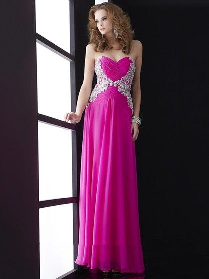Ball Dresses, Ball Gowns and Evening Gowns Hamilton – Pickedlooks