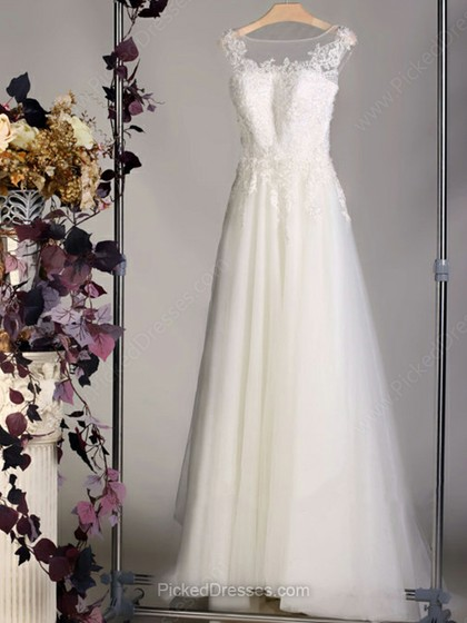 Beach Wedding Dresses Canada | Cheap Wedding Dresses | Pickeddresses