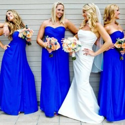 bridesmaid dresses sydney