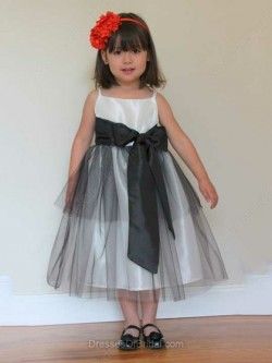 Cheap Flower Girl Dresses, Communion Dresses – Dressesofbridal