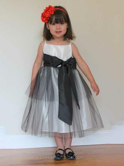Cheap Flower Girl Dresses, Communion Dresses – Dressesofbridal
