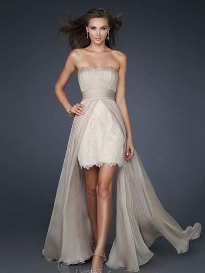 Cheap Prom Dresses UK Sale Online – dressfashion.co.uk