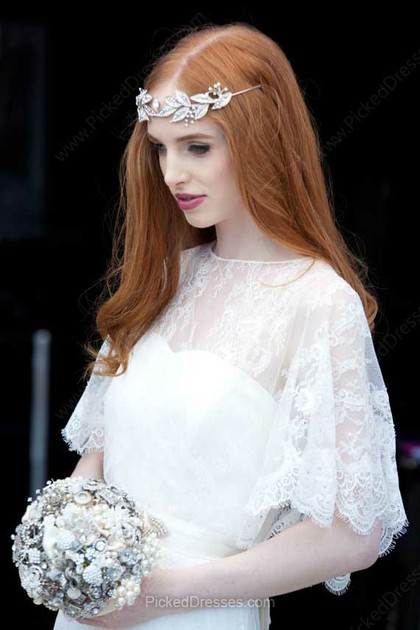Cheap Wedding Dresses in Calgary | Pickeddresses
