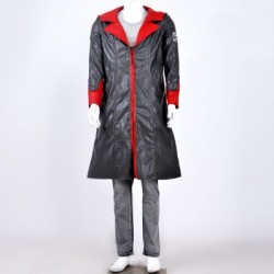 alicestyless.com Devil May Cry 5 Dante Cosplay Costumes