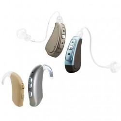 Diamond E_Hearing Aid_Austar Hearing aid