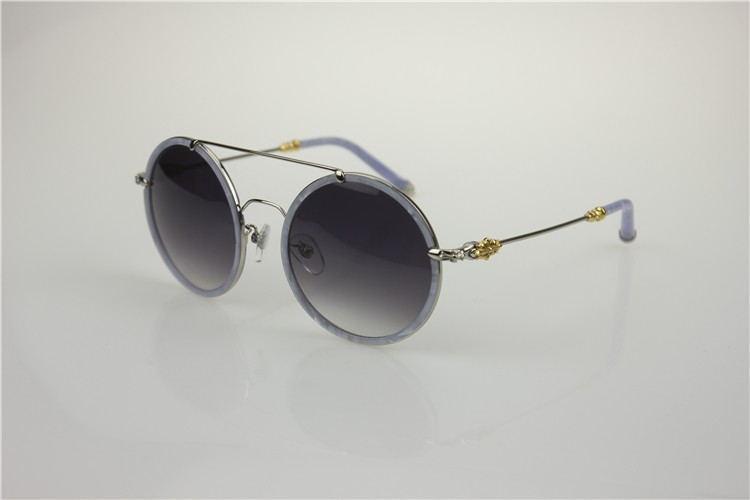 Discount Price Offcial Chrome Hearts FILTERC Sunglasses -KSW0004 [chromehearts 2194] – $19 ...