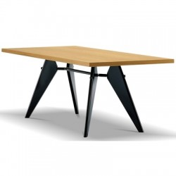 Prouve Table
