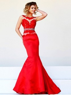 Formal Dress Australia: Cheap Red Formal Dresses, Red Evening Formal Dresses online