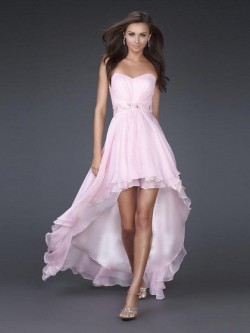 Formal Dress Australia: Pink Formal Dresses online, Pink Evening Dresses