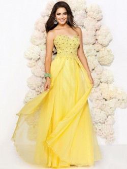 Formal Dress Australia: Shop Formal Dresses Melbourne Collection