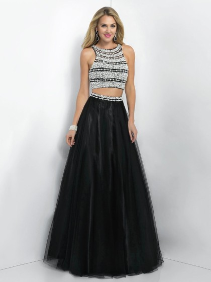 Green Prom Dresses, Best Prom Dresses in Green – dressfashion.co.uk