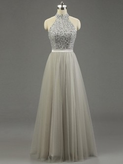 Long Prom Dresses, Formal Prom Dresses Canada | HandpickLooks