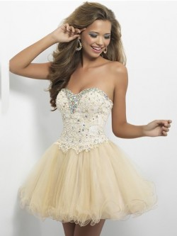 Short Formal Dresses On Sale, Online Evening Formal Dresses – dmsDresses