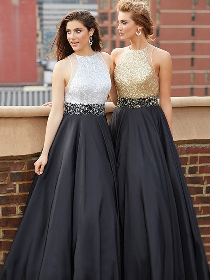 View the latest collection of black prom dresses at HandpickLooks.