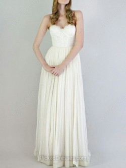 Wedding Dresses Edmonton | Wedding Dresses Online Canada | Pickeddresses