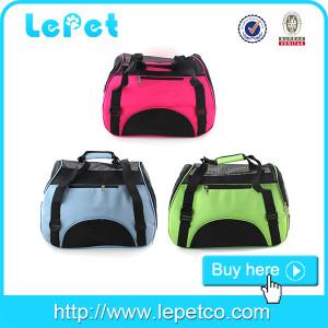 pet carrier bag   Lepetco.com
