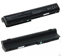 Batterie HP Pavilion dv7-3145ef, Batterie pour HP Pavilion dv7-3145ef