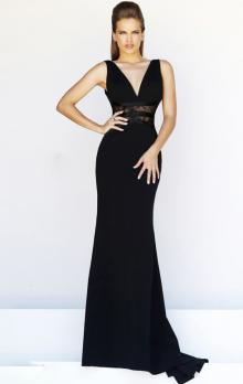 Black Formal, Evening, Cocktail Dresses and Gowns Australia