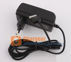 Chargeur ASUS Eee Transformer TF101, Alimentation Chargeur pour ASUS Eee Transformer TF101