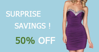 Formal Dresses | Tailor Made Dress Online – MarieAustralia.com