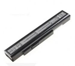 Batteria per Fujitsu Lifebook NH532 4400mAh 10.8V
