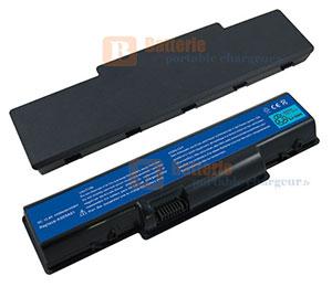 Batterie ACER AS09A51, Batterie pour ACER AS09A51