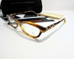 Chrome Hearts Love DTB Mustard Eyeglasses Fashion [Chrome Hearts] – $279.00 : Cheap Chrome ...