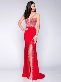 Formal Dress Australia: Shop Brisbane Formal dresses Collection