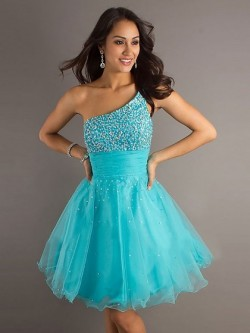 Formal Dress Australia: Short formal dresses Online, Cheap Short cocktail Dresses