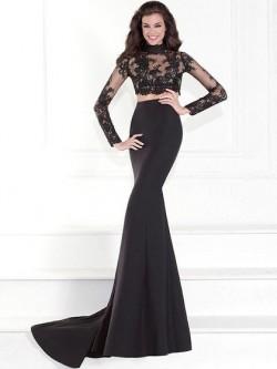 Divine Formal Dresses UK, Formal Evening Dresses – dressfashion.co.uk