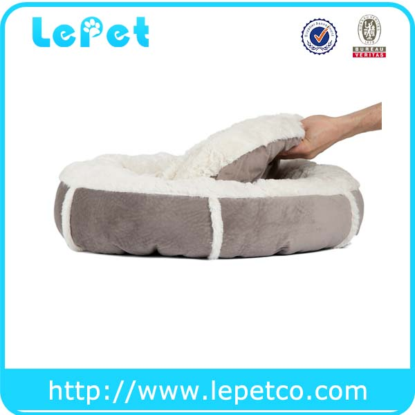 Manufacturer wholesale dog beds dog pet mat | Lepetco.com