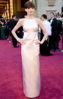 MarieAustralia.com: Backless Formal Dresses Online