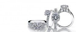 appleton jeweler