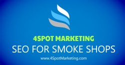 Seo For Smoke Shops
