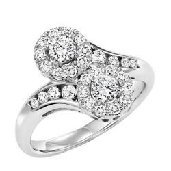 engagement rings corpus christi
